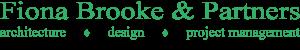 Fiona Brooke & Partners