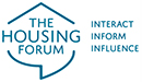 The Housing Forum